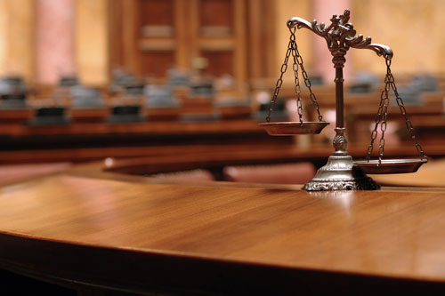 civil_litigation-resize